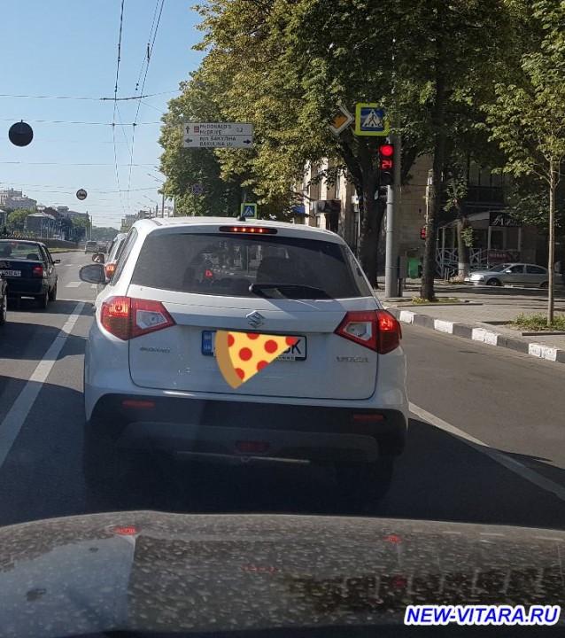 [Харьков] Встречи на дорогах - 20180608_092456.jpg