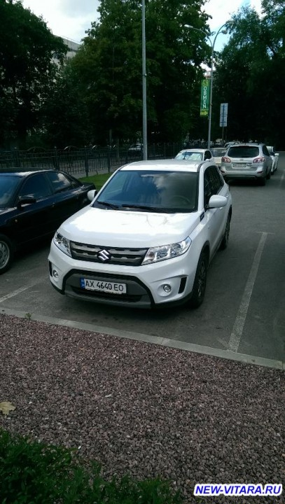 [Харьков] Встречи на дорогах - IMAG7827.jpg